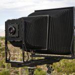 Kamera Kuno
