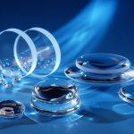 pemanfaatan cahaya dan alat optik