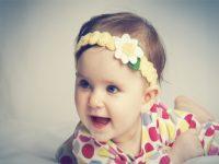 Cara Bagaimana Meningkatkan Kecerdasan Anak