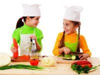 Kenali Bakat Anak Sejak Anak Usia Dini