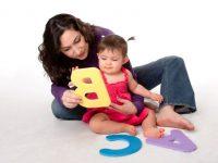 Memupuk Pendidikan Karakter Anak