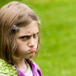 Menghadapi Anak Malas Ngambek Bahkan Mogok Sekolah