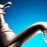 ketersediaan air