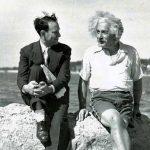 Belajar Dari Para Tokoh Ilmuwan Dunia di Masa Kecilnya