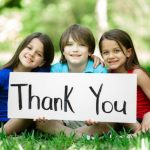 Mengapresiasi Anak Yang Baik dan Sesuai Buat Anak