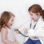 Makna Kegiatan Dokter Kecil Di Lingkungan Sekolah Dasar