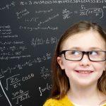 Melalui Kegiatan Membaca Meningkatkan Kecerdasan Anak