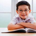 Memotivasi Anak Usia 6-12 tahun, Sesuai Porsinya