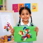Asah Kemampuan Anak Menjadi Lebih Kreatif