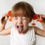 Orang Tua Bijak Ngerti Anak Mengalami Stres (Bosan, Boring)