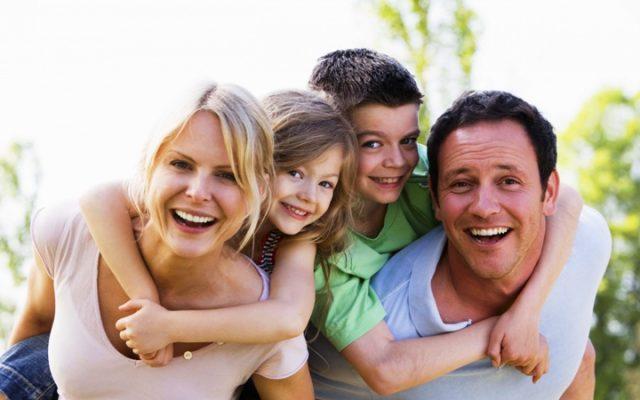 Orang Tua Jangan Membodohi atau Membohongi Anak