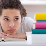 Bagaimana Ketika Anak Remaja Mau Curhat Ke Orang Tua