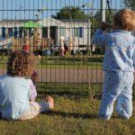 Menapa Sering Terjadi Kejadian Remaja Kabur Dari Rumah