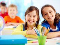 Cara Menumbuhkan Sikap Kepekaan Sosial Anak