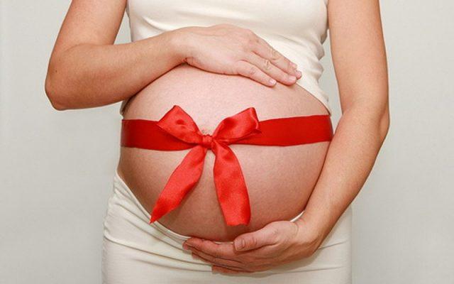 Tahukah Anda Rahim Ibu Ternyata Mirip Ruang Kelas Lho