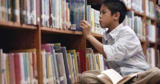 Mengatasi Anak Bosan Belajar