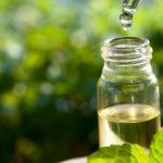 Komposisi Kimia dan Metode Penyulingan Minyak Atsiri