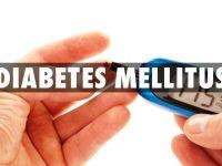 Pengertian Diabetes Mellitus Menurut Para Ahli