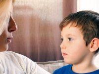 Tips Agar Anak Mau Mendengar Nasehat Orang Tua