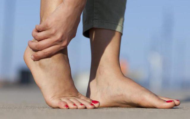 Asam Urat, Hiperurisemia dan Artritis Gout