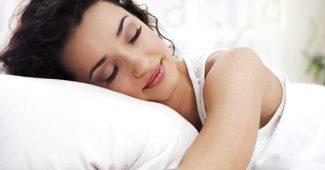 Remaja tidur membutuhkan delapan sampai 10 jam tidur di malam hari