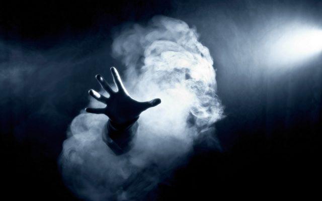 Vaping bisa membahayakan paru-paru