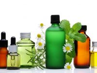 Aromaterapi Complementary and Alternative Medicine (CAM)