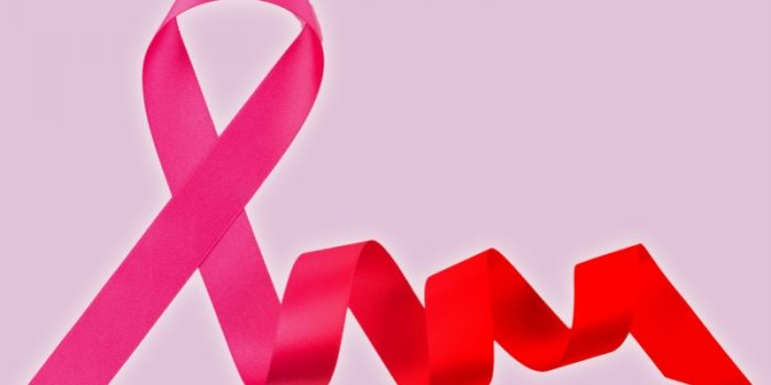 Sel Kanker atau Cancer