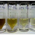 Pestisida Organik Pada Limbah Tanaman Tembakau