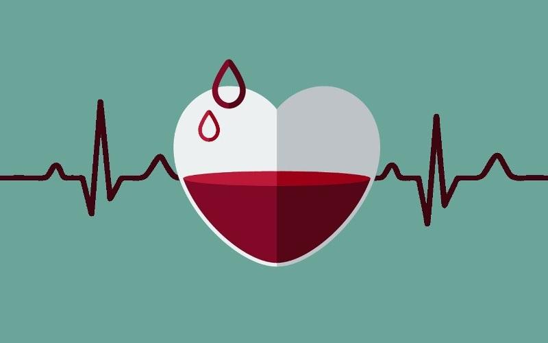 Definisi Anemia Menurut Para Cendekiawan