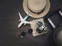 Definisi Pariwisata Menurut Para Cendekiawan
