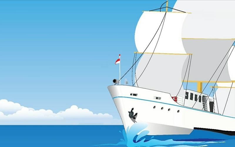 Fakta Wilayah Maritim Indonesia