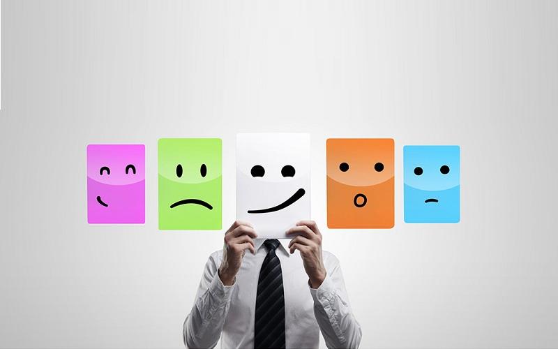 Kecerdasan Sosial Emosional