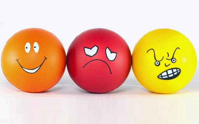 Pengertian Kecerdasan Emosional Menurut Para Ahli