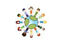 Pengertian Kecerdasan Sosial Menurut Para Ahli