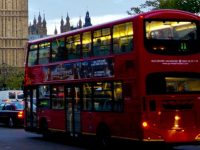 Bus tours experience that makes your trip memorable in Europe