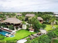 Choose the Best Bali Honeymoon Deal and Experience Fun Filled Private Holidays