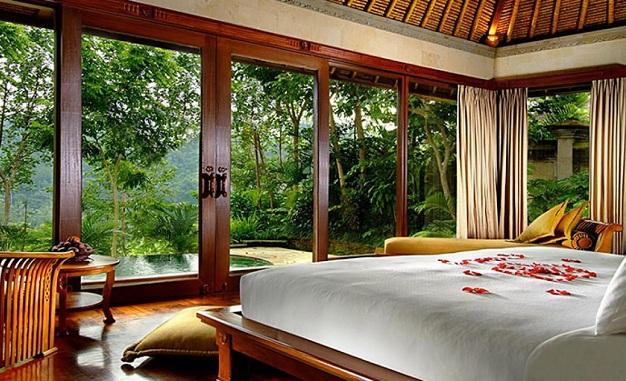 Choose the Best Bali Honeymoon