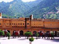 Explore Rajputana Best Heritage, Rajasthan Tourist Destinations In India