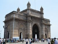 India Tour Packages Offers Various Several Tourist Options