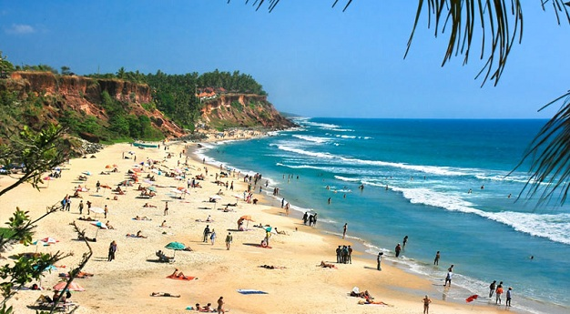 Kerala Tour Packages A Mystic Journey Into Beauty And Tradition