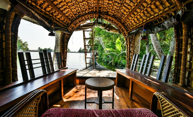 Kerala Tour Packages A Mystic Journey Into Beauty And Traditional