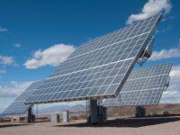 Masa Depan Energi Matahari Teknologi Energi Surya